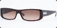 d62ee943250 Anne Klein Sunglasses