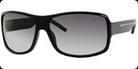 e8794ced827 Christian Dior Sunglasses