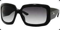 85093015c5 Christian Dior Sunglasses