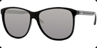 ab7b3b0530f Gucci Sunglasses