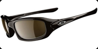 0f41934716 03-364 Brown sugar frames with bronze lenses 03-365 Polished black frames  with black iridium lenses 12-993 Black with silver text and polarized ...