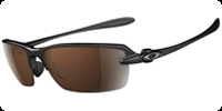 5377854f74 12-956 Jet black frames with polarized black iridium lenses 12-957 Metallic  black frames with VR28 polarized black iridium lenses