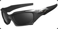 9fa15fab7e 03-303 Matte black frames with polarized black iridium lenses 03-304  Polished black frames with VR28 polarized black iridium lenses
