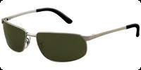 ray ban 3221  Ray-Ban Sunglasses