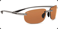 51de69aa57be Metal frame sunglasses available in: 7471 Aluminum frames with polarized  PhD drivers lenses 7472 Satin black frames with polarized PhD CPG lenses
