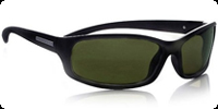 724b18acd2a 6932 Tortoise frames with drivers lenses 6977 Shiny tortoise frames with  polarized sedona lenses 7188 Satin black frames with 555nm polarized lenses